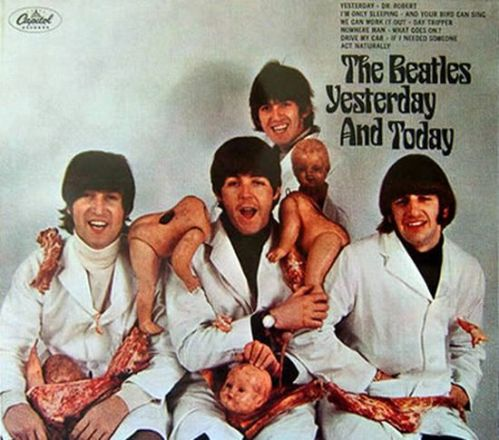 most_shocking_banned_album_covers_03