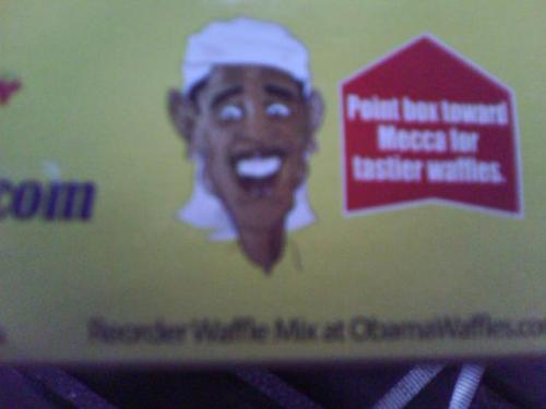 obamawaffle2