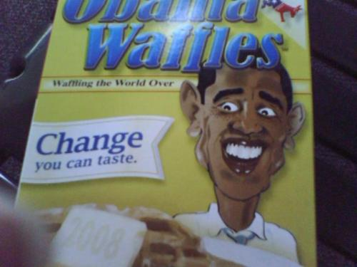 obamawaffles