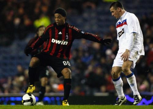 Rangers+v+AC+Milan+Friendly+Match+RMTEVQdkSRrl