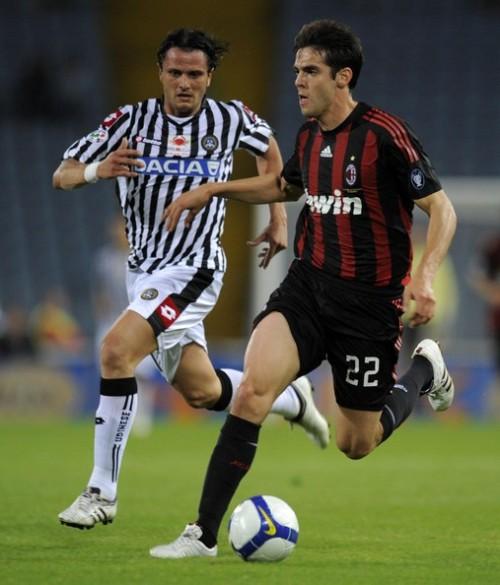 Udinese+Calcio+v+AC+Milan+Serie+UaiQxYlclyVl