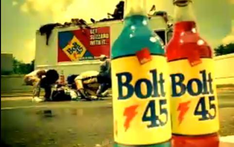 bolt453