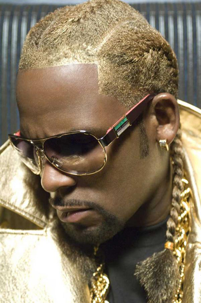 rkelly-gold-april11