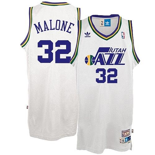 karl-malone-utah-jazz-white-adidas-throwback-jersey_1ddd045e0afbfd579afcf759ce3c7a2d
