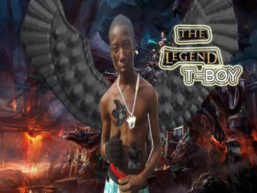Adebayo Shodipe SubscribeMarch 3